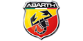 Abarth Euromobil